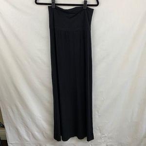 NWOT - Splendid Long skirt - M